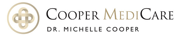 Cooper MediCare Tralee