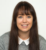 Amanda Walshe