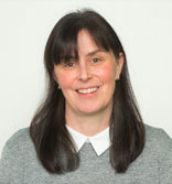 Catherine Fernane